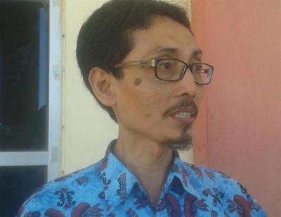 Puluhan Bahasa Daerah di Maluku Terancam Punah